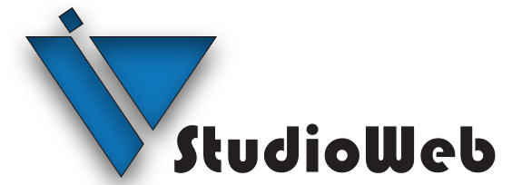 ViStudioWeb